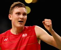 PBL 2017: World No 3 Victor Axelsen says Indian badminton is growing