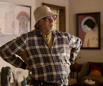 First look: Amitabh Bachchan flaunts family-pack in Piku