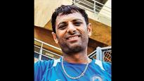 Sitanshu Kotak set to join Gujarat Lions as asst coach