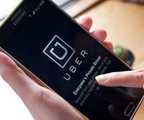 Uber backs down, agrees to operate in Karnataka without 'surge' policy