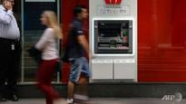 Westpac Bank interim profit up in volatile environment