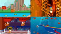 Humble Bundle and Rooms of Doom: this week's top mobile games