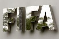 Players at upcoming FIFA World Cup to undergo new doping tests
