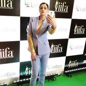 IIFA 2016: Salman, Priyanka, Deepika, Bipasha, Shahid upped the hotness quotient at IIFA Rocks