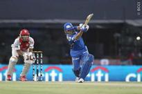 IPL 2013 Match 41 Preview: MI vs KXIP Live Streaming Information