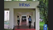 Artificial Intelligence adoption driving revenue growth for businesses: Infosys