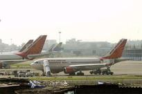 City airport is choked, badly needs a second one to prevent air jam, says AAI chief