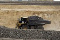 Glencore paid $5 billion to foreign governments