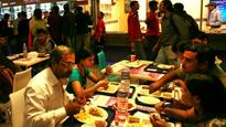 Service charge 'totally voluntary, not mandatory', government says; restaurants may protest