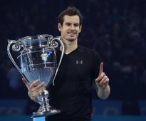 Boris Becker: Murray Deserved To Take Over Djokovic