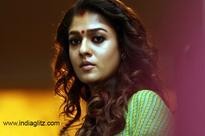 After Seetha, Nayanthara to play another epic character Draupadi