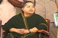 Chennai court to hear tax case against CM Jaya on August 7