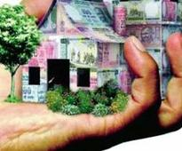 Bigwigs like Anshu Jain, Jaspal Bindra & Subhash Chandra backing companies seeking mortgage licences