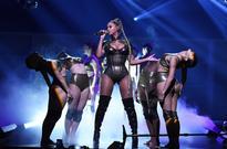 Tidal X Concert Returns for Second Year With Beyonce, Nicki Minaj, Alicia Keys & More