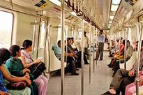 Passengers on a 'high' will not be allowed in Metro: CISF