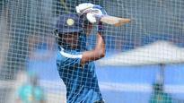 T20 tri-series: Harmanpreet Kaur confident despite ODI drubbing against Australia