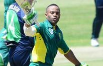 Ist ODI: South Africa won by 206 runs (Full Scorecard)