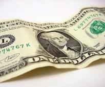 President-elect leaves dollar bulls unimpressed