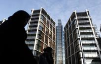 London property: Weak sterling 'cancels out' stamp duty for US dollar investors as prices dip