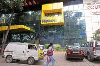 Flipkart converts part of variable pay to ESOPs for executives
