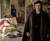 ISIS Scripted Drama Series From Wolf Hall's Peter Kosminsky Set At Nat Geo & Channel 4