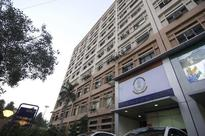 CBI searches IRB offices, questions executives