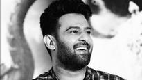 This is who 'Baahubali' star Prabhas is closest to!
