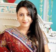 Pratyusha Banerjee suicide: Sumona Chakravarti, Shakti Arora and Pearl V Puri offer deepest condolences