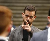 Federal Judge dismisses suit accusing Twitter of supporting ISIS