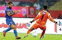 Balwant propels Mumbai City to victory