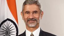 Foreign Secretary S Jaishankar, US NSA Rice discuss bilateral issues in Washington