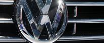 Volkswagen Set to Announce $15B Emissions Settlement 2 hours, 17 minutes ago