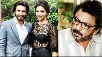 After 'Padmaavat', Sanjay Leela Bhansali offers three-film deal to Ranveer Singh and Deepika Padukone?