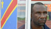DR Congo on the rise, eye World Cup spot under Florent Ibenge