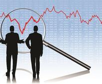 Beat debt market volatility with tax-efficient, steady fixed maturity plans