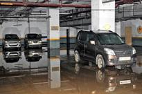 A Chennai SEZ still battling to clear 22-acre, 3-level basement