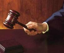 HC dismisses plea seeking CBI probe in Ganapthy suicide case