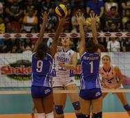 Pocari turns back BaliPure, gains first place tie