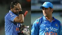 SAvIND, 3rd T20: When Dhoni yelled out an advice thrice but Raina still did the exact opposite