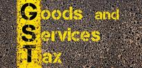 GST Update: Companies Given 2 Months Extra Time To File Returns Under GST!