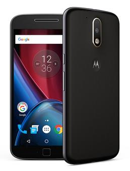 Should you buy Moto G4 Plus for Rs 15k?