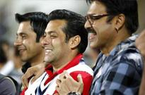 Riteish Deshmukh back with Salman Khan