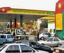 CNG, PNG prices hiked in Delhi, NCR