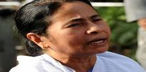 WB Nirmal Bangla To Be A Model For Swach Bharat: Mamat Banerjee