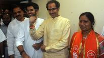 BMC Elections 2017 | Despite BJP gain in BMC, Uddhav claims next Maha CM will be from Sena