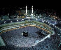 Protection of Harmain Sharifain, Islamic sites demanded