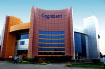 Cognizant net plunges; CEO Francisco D'Souza says outlook strong