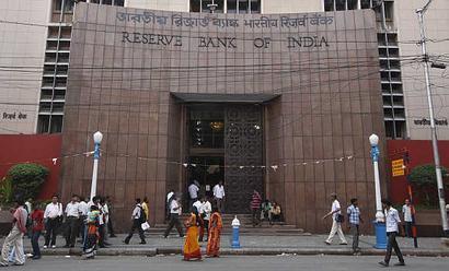 RBI mulls comprehensive debt management plan
