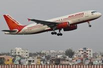 Air India to pay compensation of Rs 1Lakh for serving stale food