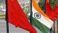 China wants to join hands with India to maintain security of the Indian Ocean